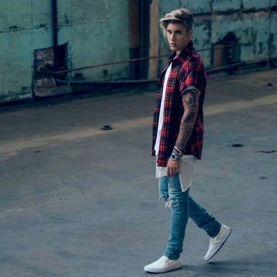 Justin Bieber 2016 Google Search Justin Bieber Pinterest Style Search And In Love