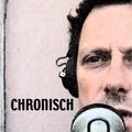 B.free aka. #Beat #Frei aus Basel. Nach Klavieruntericht, Handorgel und Baslertrommel spielt er Schlagzeug in verschiedenen Bands. Elektronische Musik veröffentlicht er seit 1996 unter dem Label B.FREE (bfree). Mitglied bei Randomkings. Musikkompositionen für Theater Tanz,Fernseh und Hörspiel. Seit 1998 Arbeit als Tontechniker am Theater Basel.  #basel #pop #musik #rock #hmb #rfv #band #schweiz