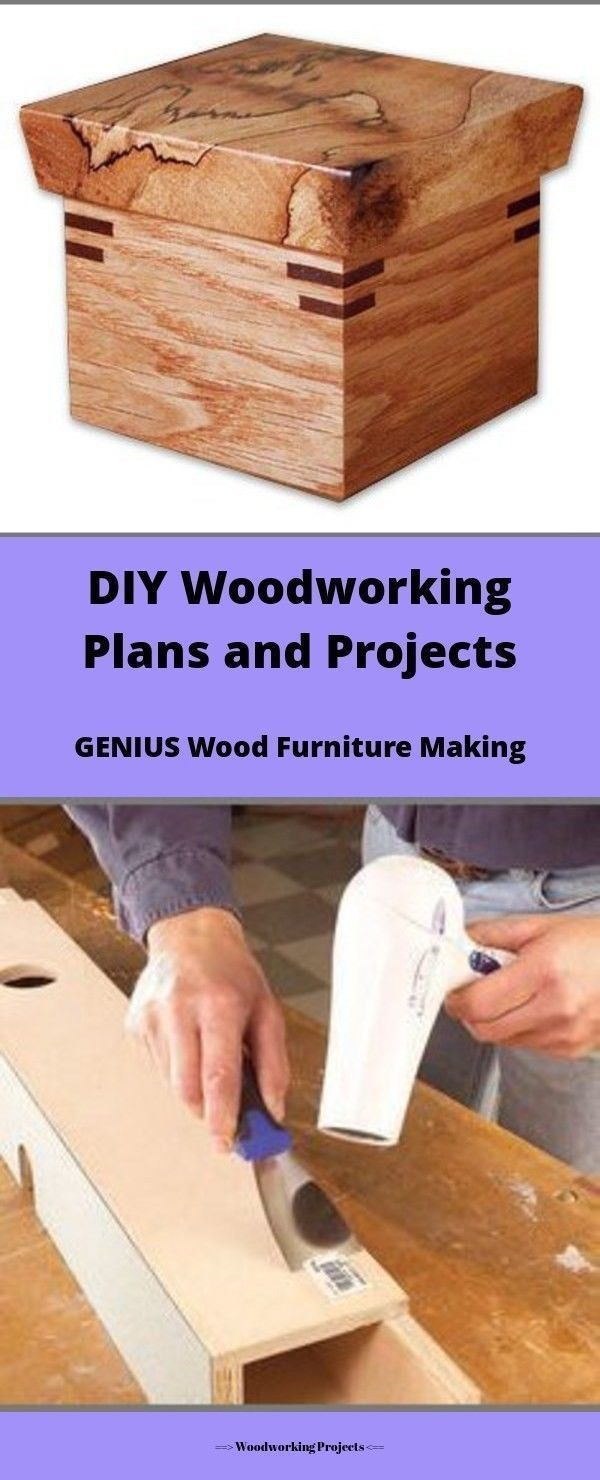 Diy Woodworking Bench Dog And Barn Wood Projects Diy Woodprojectseasy Diy Wo Barn Bench Diy Do In 2020 Diy Wooden Projects Diy Woodworking Barn Wood Projects