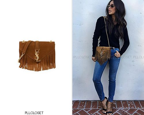 57 Best Shay Mitchell Style Images On Pinterest Shay