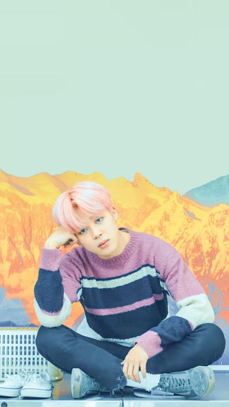 Jhope iphone wallpaper tumblr -  Bts Bangtanboys Minyoongi Suga Jin Seokjin Rapmonster Namjoon