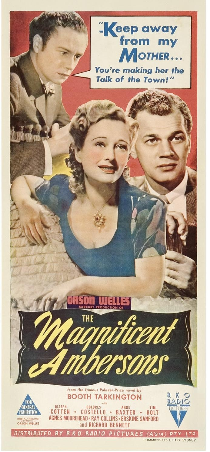 17 best images about 1942 films on pinterest comedy the for Cuarto mandamiento