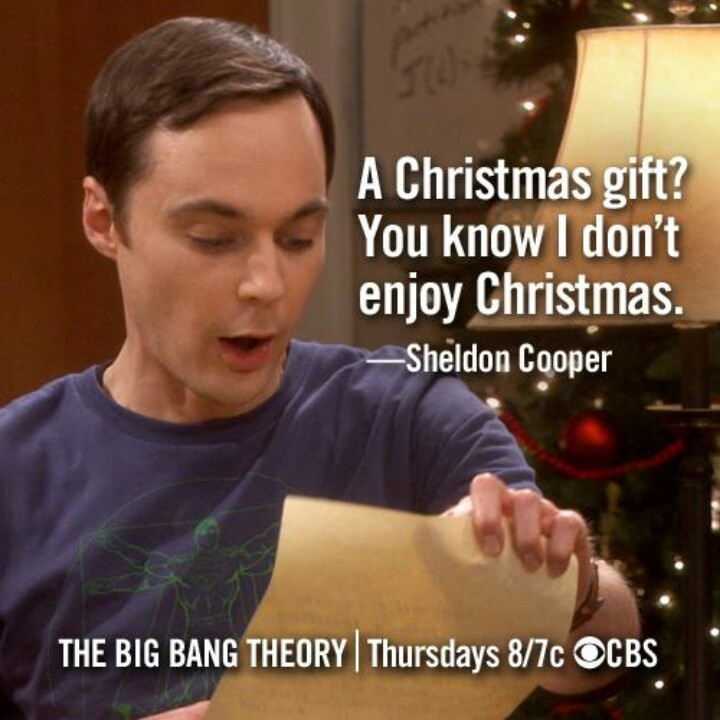 Sheldon Funny Quotes: 106 Best Images About Big Bang Theory Humor On Pinterest