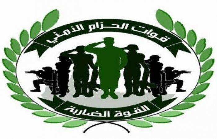 اخر اخبار اليمن قائد الحزام الأمني لـ عدن لنج المهاجمين لنقاط الحزام الأمني يتبعون كتائب المحضار وهذه حقيقة وقوع عدد من جن Historical Figures News Blog Posts