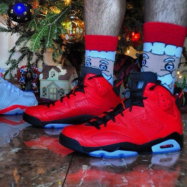 Cheap Jordan Shoes #Cheap #Jordans SneakerHeadStore.com