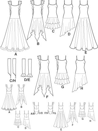 66 best latin dresses images on Pinterest | Ballrooms, Dance ...