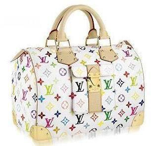 Louis Vuitton SC Bag,Plz repin,thx