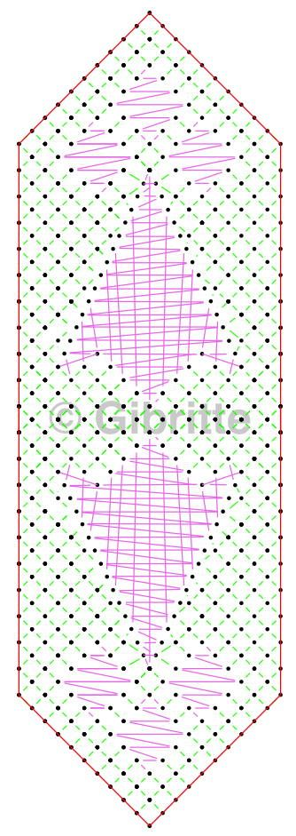 MPHermineM2.jpg (334×941)