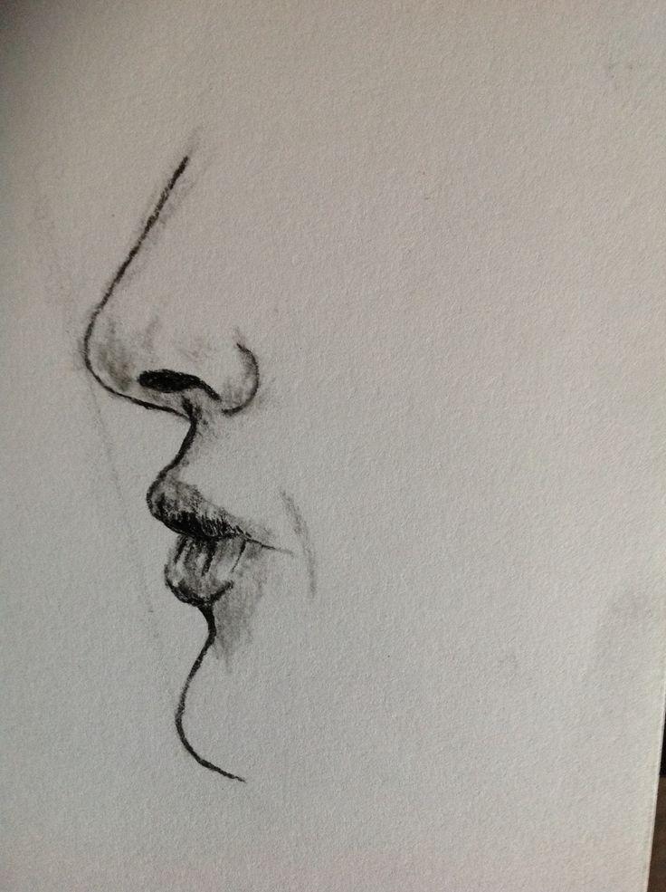 Sketch basic 15/04/14