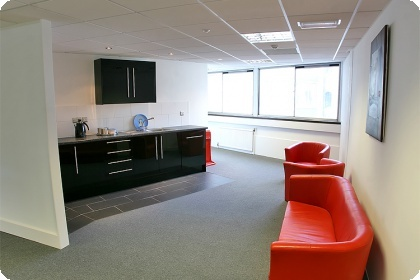 11 best bristol office space images on pinterest bristol for Office design victoria