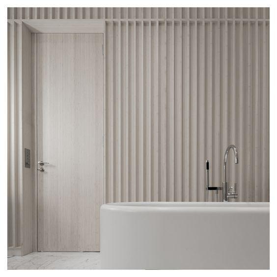 David Chipperfield - Bathroom [Carine Roitfeld's apartment - Paris].jpg