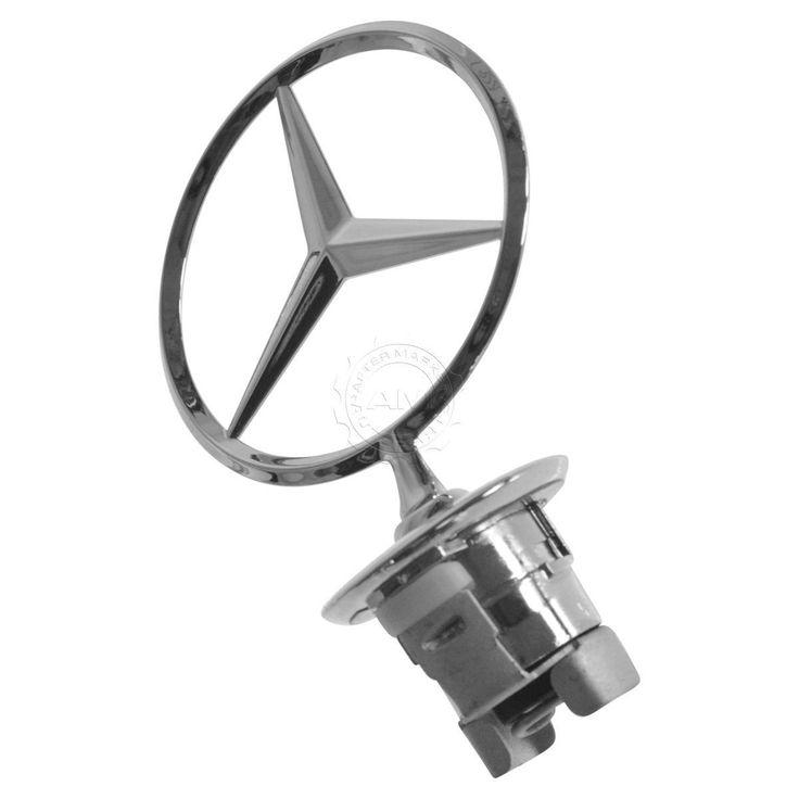 Best 25 Mercedes Benz E350 Ideas On Pinterest Mb E