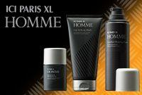 ICI PARIS XL HOMME