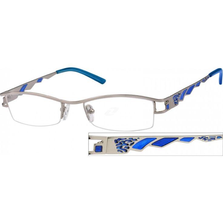 21 best Inexpensive eyeglasses images on Pinterest