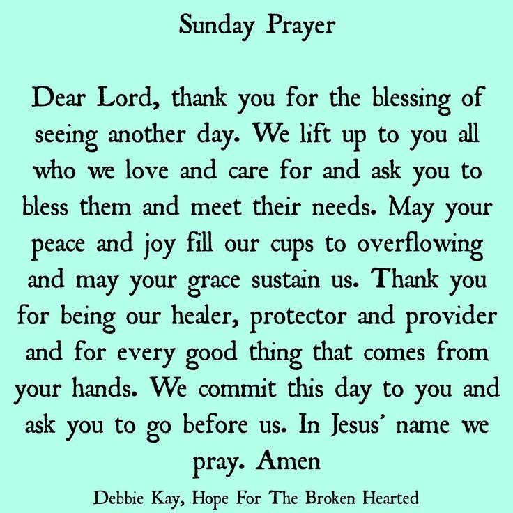 Best 25+ Sunday Morning Prayer Ideas On Pinterest. 5th Grade Graduation Message From Parents. Church Financial Statements Template. Microsoft Word Calendar Template 2016. Sample Rent Increase Letter Template. Unique Patient Services Assistant Cover Letter. Golf Tournament Flyer. University Of Maryland Graduate Tuition. Order Form Template Word