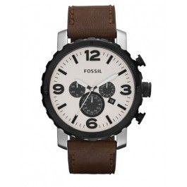 Horlogeboetiek loves Fossil JR1390!