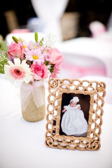 Best images about baptism decorations on pinterest