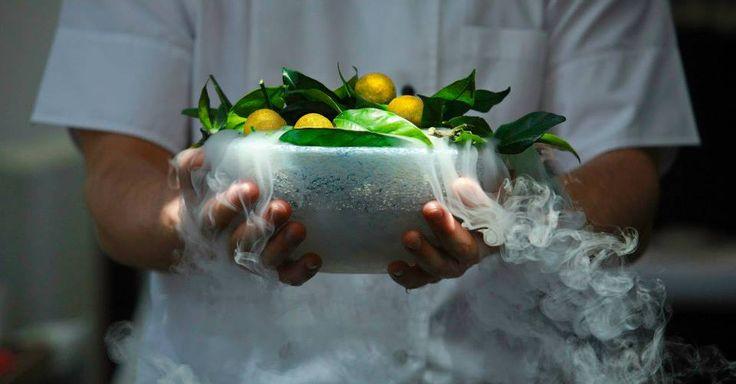 Βγήκε στη δημοσιότητα ο Οδηγός της Michelin με τα καλύτερα εστιατόρια της Ευρώπης! Με ιστορία και φήμη άνω των 100 ετών, ο εν λόγω οδηγός θεωρείται η βίβλος των καλοφαγάδων και των απανταχού bon viveurs.