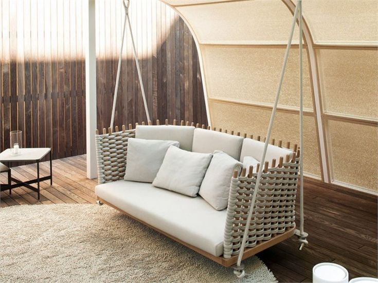 Top Best Wooden Garden Swing Ideas On Pinterest Garden