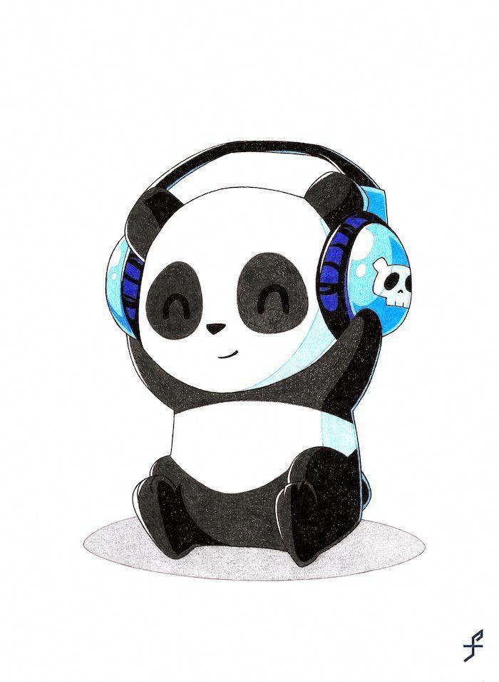 Astonishing Photo Kindly Visit Our Page For A Whole Lot More Good Ideas Bedroomlighting Bilder Zum Nachmalen Panda Zeichnung Leichte Zeichnungen