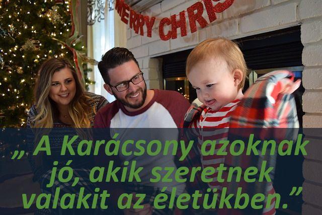 igazából szerelem idézetek igazából szerelem idézet, karácsonyi idézet | Novelty sign