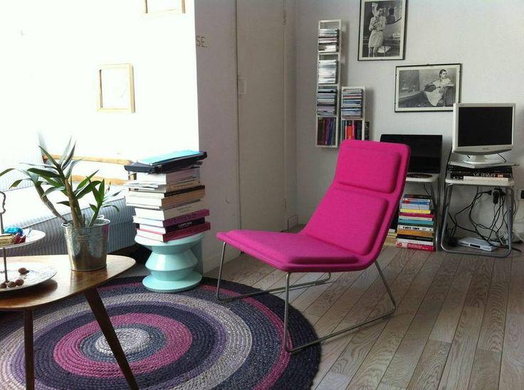 Oltre 1000 idee su camera da letto per coppia su pinterest camera coppia arredamento camera - Sesso in camera da letto ...