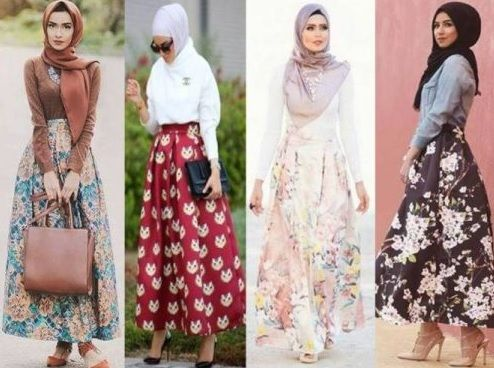 hijab-mode-15