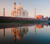 Cultural Holidays Offer you online booking of overnight tour to Agra takes you to the best destinations of Agra At Cheap And Discount Rates.