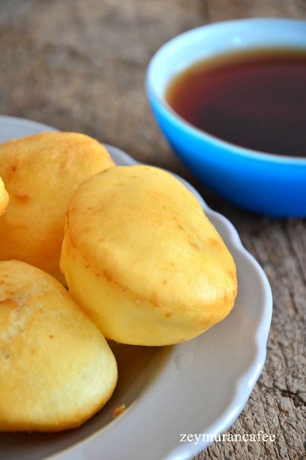 KolayPişi Tarifiolunca kahvaltı sofrasını hazırlamak da kolay olur niye derseniz pişi tarifi ve çay yeterlidir çoğu insan için kahvaltıda. Bu nedenle sizlere çabucak yapmanız ...