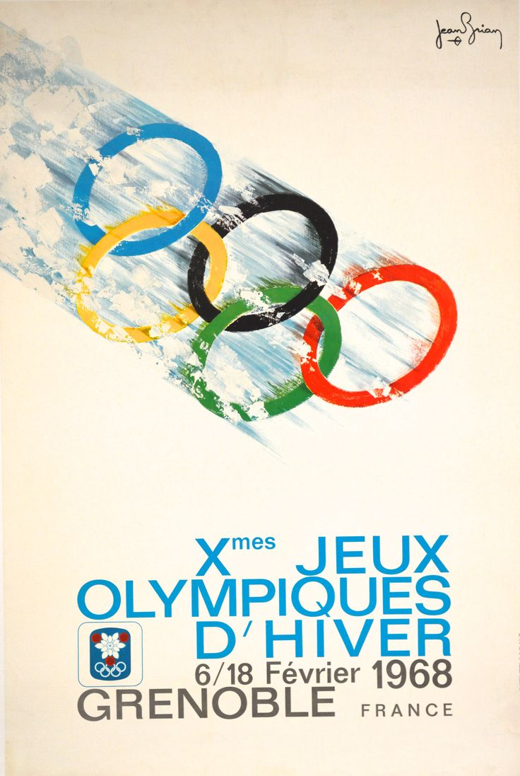 olympic posters - Google Search