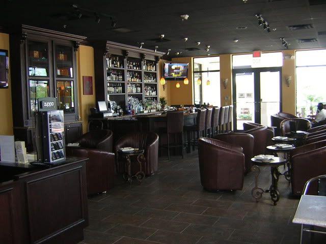 17 best images about cigar lounge on pinterest dubai