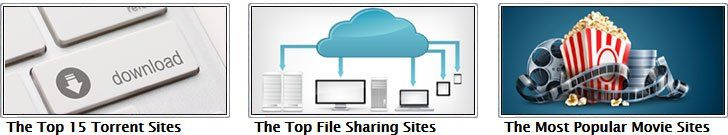 Top 15 Most Popular Video Websites #sharepoint #2010 #hosting http://hosting.remmont.com/top-15-most-popular-video-websites-sharepoint-2010-hosting/  #video hosting sites # Top 15 Most Popular Video Websites | September 2016 Here are the top 15 Most Popular Video Sites as derived from our eBizMBA Rank which is a continually updated average of each website's Alexa Global Traffic... Read more