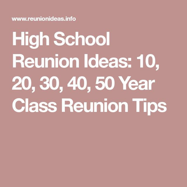 class reunion name tags with pictures TOP 10 REASONu0027S NOT TO MISS - best of invitation letter sample reunion