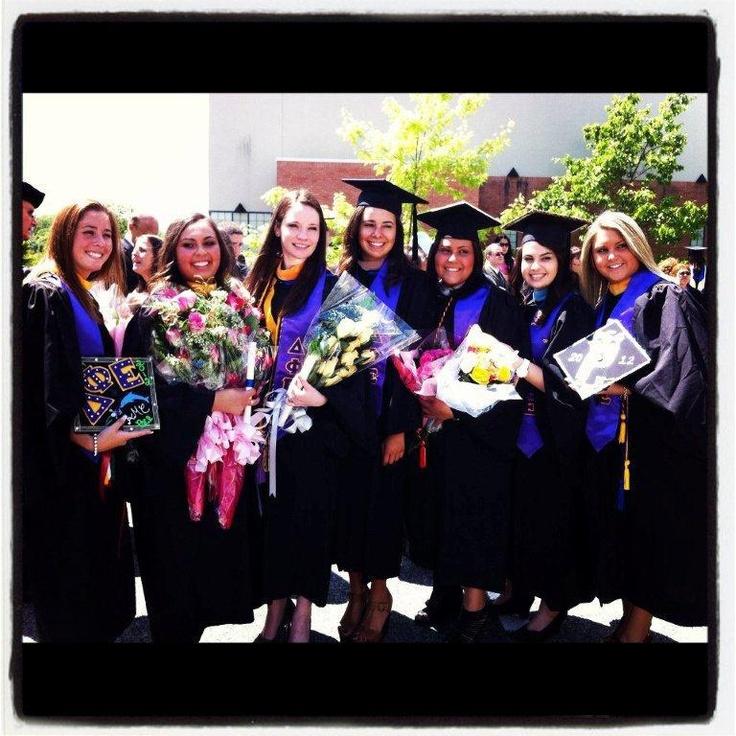 My Sisters, Senior 2012, Alpha Rho, Quam Videri, Esse Quam, Delta Phi, Rho Senior, Phi Epsilon, Epsilon Dphie