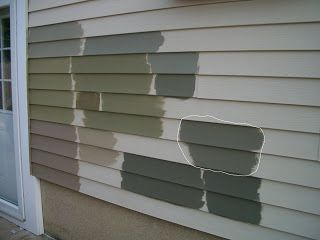51 best siding for the State Park images on Pinterest | Exterior ...
