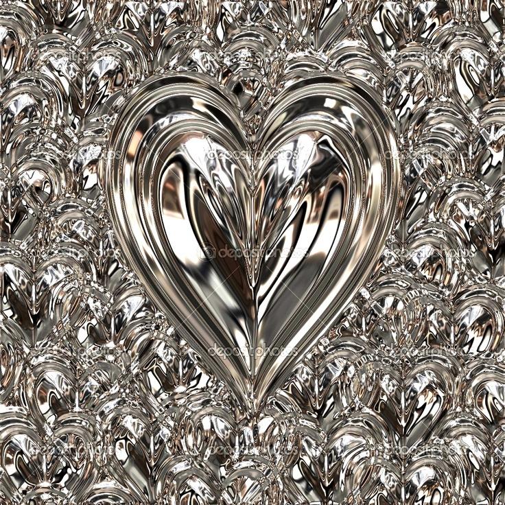солянка картинки серебристые сердечки заядлым киноманом, пересмотрел