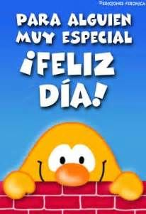 Feliz Día   Hola Buenos Dias Frases, Saludos De Buenos Rubber Duck, Emoji, Memes, Cards, Fictional Characters, Pablo Picasso, Google, Messages, Happy Fathers Day Images