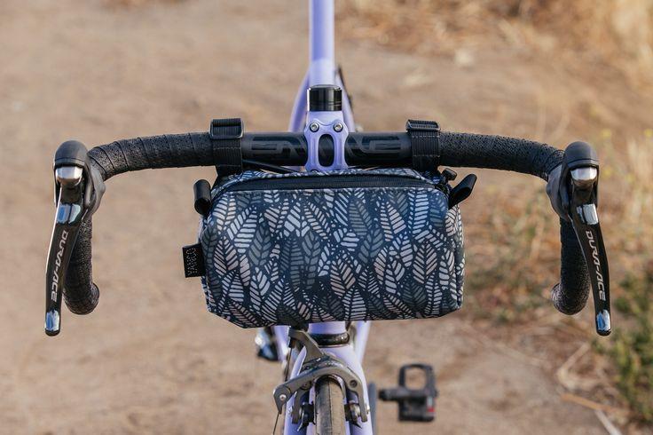 On a Steel Horse I Ride: the Speedvagen OG1 Road Bike | The Radavist