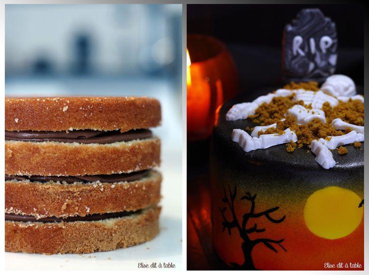 Atelier pâte à sucre Montpellier  La pâte à sucre vous aimez?! Vous avez sûrement déjà vu des magnifiques gâteaux recouvert et entièrement décorés sur un thème. J'ai fais mon premier gâteau recouvert de pâte à sucre et pâte d'amande pour un anniversaire sur un thème geek rétro : Pacman ! Je n'y connaissais rien du tout! J'ai juste étalé ma pâte à sucre et déposé par dessus des décorations faites maison! Les angles n'étaient pas du tout fait il n'y avait rien pour tenir la pâte à sucre! Mais…