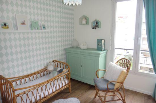 déco décoration chambre enfant babayaga magazine montre moi ta chambre marceau
