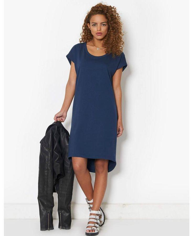 Bank fashion dresses