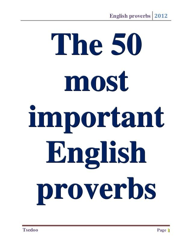 proverbs for essay Proverbs essay - proverbs: choice and discernment, the two ways of living in studying the book of proverbs there is a similar theme of choice and.