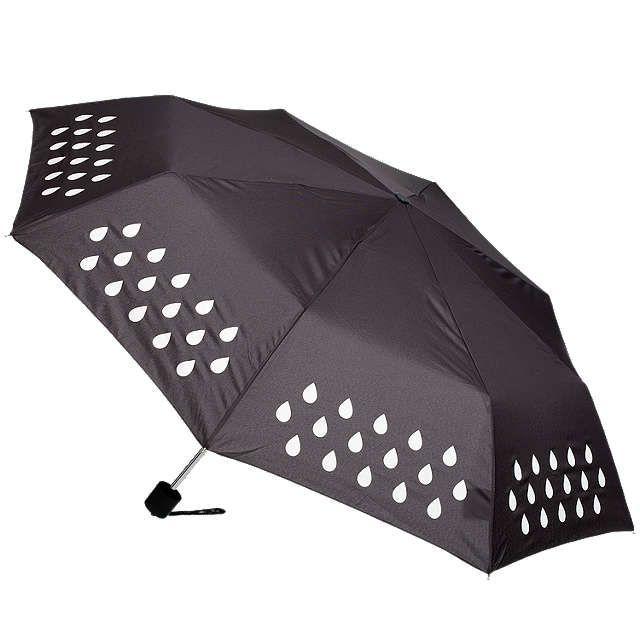 Best  Umbrella Online Ideas On   Bubble Umbrella