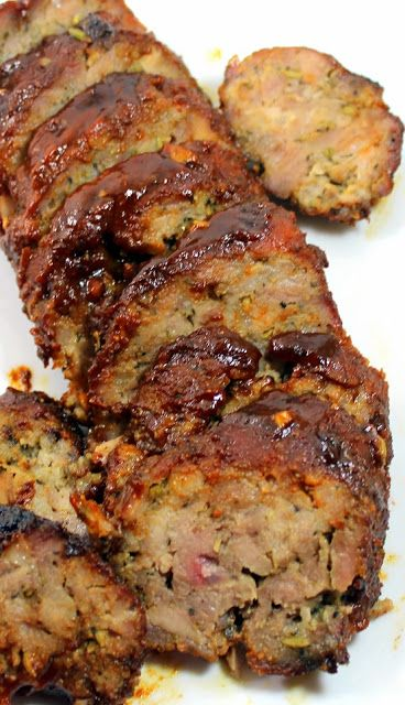 17 best images about cooking smoked grilled bbq on for Side dishes to go with smoked chicken