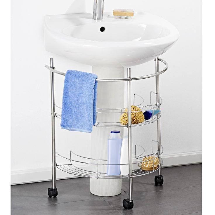 1000 id es sur le th me tag res de toilette sur pinterest toilettes stockage de toilette et. Black Bedroom Furniture Sets. Home Design Ideas