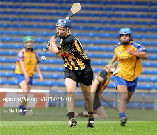 camogie ireland   view all images from this event rp0074401