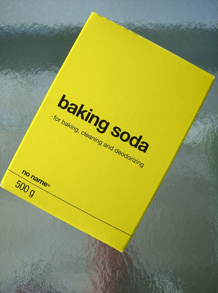 How Baking Soda Can Help You Avoid Septic System Emergencies