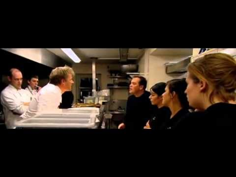 Kitchen Nightmares S05E07 The Curry Lounge - YouTube