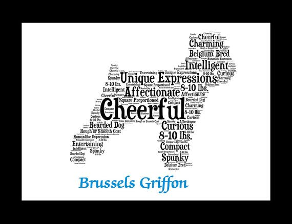 Brussels Griffon,Brussels Griffon Art, Brussels Griffon Artwork, Brussels Griffon Print, Brussels Griffon Lover, Brussels Griffon  Gift