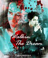 ALANA YUEN [Mochaccino]: Walkin'The Dream [Part-6]